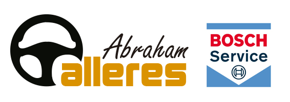 Talleres Abraham